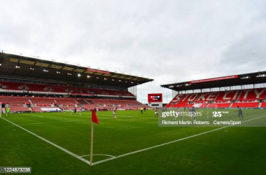 Stoke City vs Birmingham City- Team news, predicted line-ups, how to watch, who to watch