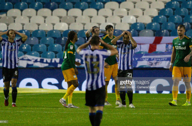 Sheffield Wednesday vs Preston North End preview: How to watch, kick-off time, predicted lineups and ones to watch