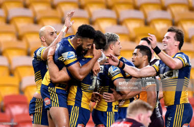 NRL Round 4 Preview: Rugby League back for the second weekend since COVID-19 break