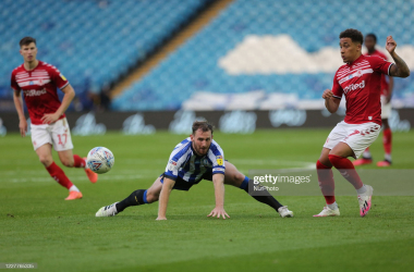 Sheffield Wednesday vs Middlesbrough preview: How to watch, kick-off time, predicted lineups and ones to watch