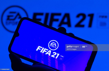 Is FIFA 21 set for a disastrous release?