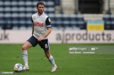 Preston vs Blackburn: How to watch, kick off time, team news, predicted lineups and ones to watch