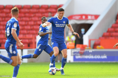Cardiff City vs Reading preview: Team news, predicted lineups, ones to watch and how to watch