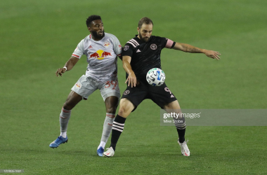 New York Red Bulls vs Inter Miami preview: How to watch, team news, predicted lineups and ones to watch