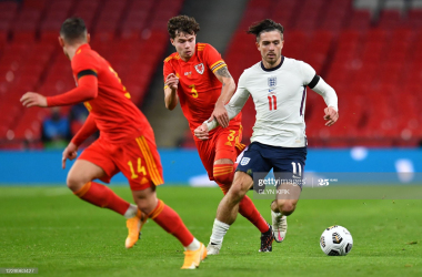 The Warmdown: Grealish sparkles as Southgate's second-string rise to the occasion