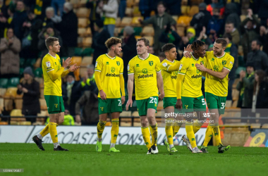 Norwich City vs Nottingham Forest preview: Team news, predicted lineups and how to watch