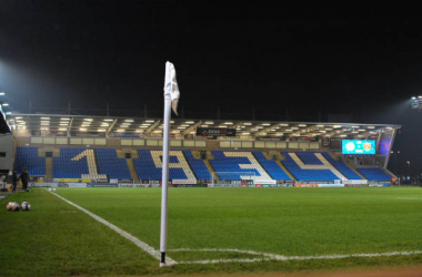 Peterborough United vs Portsmouth: How to watch, kick-off time, team news, predicted lineups and ones to watch