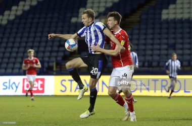 Barnsley vs Sheffield Wednesday preview: How to watch, kick-off time, team news, predicted lineups and ones to watch