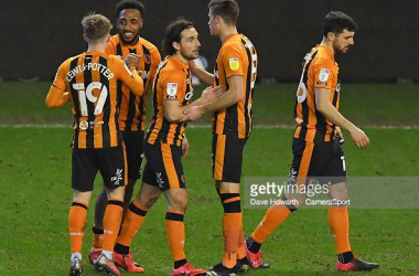 Hull City vs Ipswich Town preview: How to watch, kick-off time, team news, predicted lineups and ones to watch