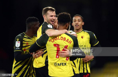 Watford vs Wycombe Wanderers preview: How to watch, kick-off time, team news, predicted lineups and ones to watch