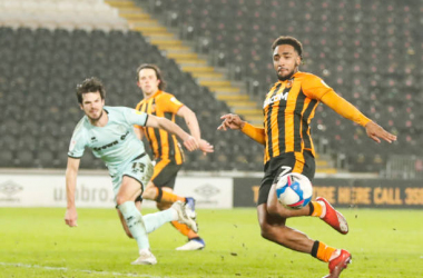 Hull City vs Bristol Rovers: How to watch, kick-off time, team news, predicted lineups and ones to watch