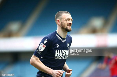 Millwall vs Middlesbroughpreview: How to watch, kick-off time, team news, predicted lineups and ones to watch