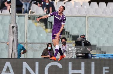 (Photo: Gabriele Maltinti/Getty Images)