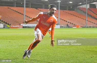 Blackpool vs Peterborough Untied preview: How to watch, kick-off time, team news, predicted lineups and ones to watch