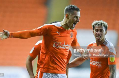 Blackpool vs Plymouth Argyle preview: How to watch, kick-off time, team news, predicted lineups and ones to watch