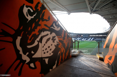 Hull City vs Derby County preview: How to watch, kick-off time, team news, predicted lineups and ones to watch