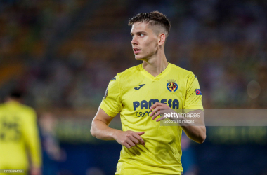 Should Spurs bring back Juan Foyth from Villarreal?