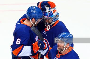 Photo: Mike Stobe/NHLI via Getty Images
