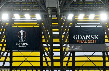 Photo by Lukasz Laskowski/PressFocus/MB Media/Getty Images