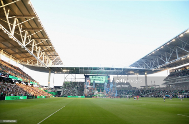 Austin FC vs Columbus preview: How to watch, team news, predicted lineups and ones to watch
