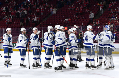 ;Photo: Francois Lacasse/NHLI via Getty Images