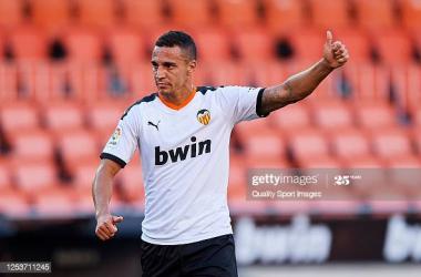 Rodrigo to Leeds: could it happen?