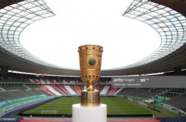 Bayer Leverkusen vs Bayern Munich Preview: Bundesliga big boys face off for DFB Pokal
