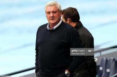 Steve Bruce demands a 'better performance'against Watford