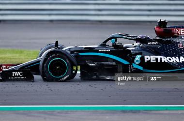 British Grand Prix: Talking Points