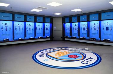 Manchester City Women 2020/21 season preview: Success the aim under new boss Gareth Taylor