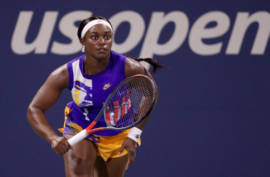 US Open: American players reflect on home Grand Slam without fans
