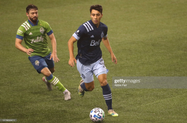 Seattle vs Vancouver preview: How to watch, team news, predicted lineups and ones to watch