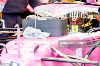Opinion: Nico Hulkenberg deserves Red Bull 2021 seat