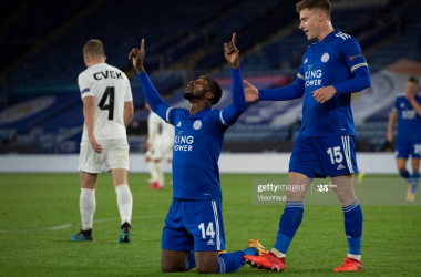AEK Athens v Leicester City preview: How to watch, kick-off time, team news, predicted lineups and ones to watch