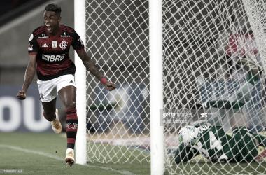 Nueva semana de Libertadores y Sudamericanas: análisis de los rivales de los conjuntos argentinos