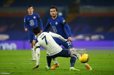 Tottenham Hotspur vs Chelsea preview:Team news, ones to watch, predicted lineups and how to watch