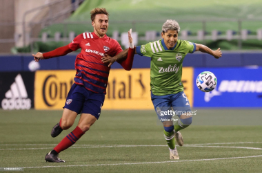 Seattle vs FC Dallas preview: How to watch, team news, predicted lineups and ones to watch
