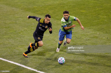 Columbus vs Seattle: How to watch, team news, predicted lineups and ones to watch