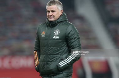 Key Quotes: Solskjaer hopes to end semi final heartache with League Cup derby win