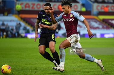 Newcastle United vs Aston Villa preview: How to watch, kick-off time, teams news, predicted lineups and ones to watch