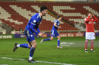 What did we learn from Cardiff City's opening day draw with Barnsley?