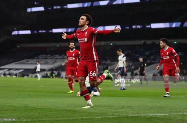Analysis: Reds earn first league win of 2021