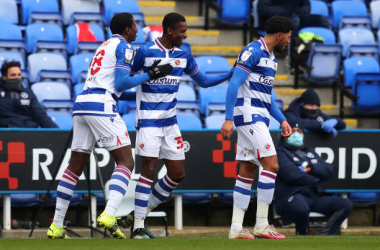 Bristol City vs Reading preview: How to watch, kick-off time, team news, predicted lineups and ones to watch