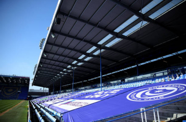 Portsmouth v Burton Albion preview: How to watch, kick-off time, team news, predicted lineups and ones to watch