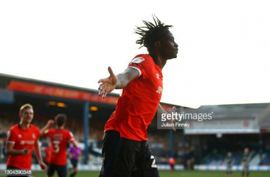 Luton Town vs Coventry City preview: How to watch, kick-off time, team news, predicted lineups and ones to watch