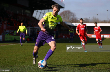 Exeter City vs Walsall preview: How to watch, kick-off time, team news, predicted lineups and ones to watch