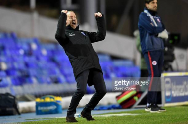 Birmingham City vs Swansea Citypreview: How to watch, kick-off time, team news, predicted lineups and ones to watch