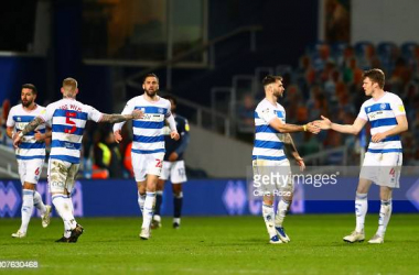 Queens Park Rangers vs Coventry City preview: How to watch, kick-off time, team news, predicted lineups and ones to watch