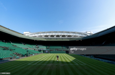 ;Photo: AELTC - Pool/Getty Images