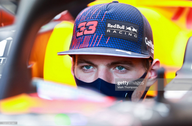 2021 Hungarian GP Preview - Can Verstappen come back at Hamilton?